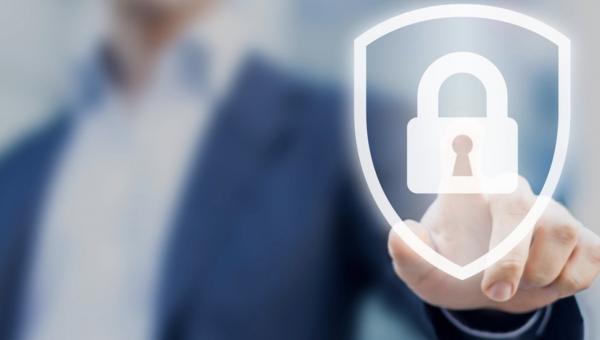 Ook installatiebedrijven kwetsbaar voor cyberaanvallen