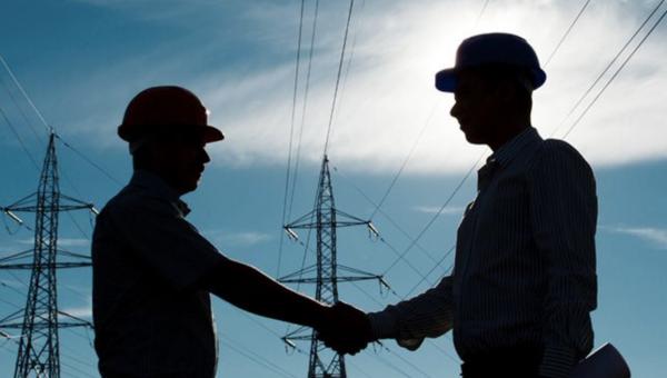 Energietransitie noodzaakt tot versnelling wendbaarheid netbeheerders
