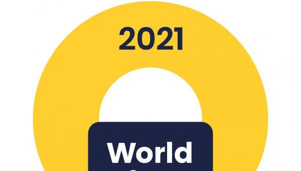 Unica behaalt World-Class Workplace 2021 keurmerk