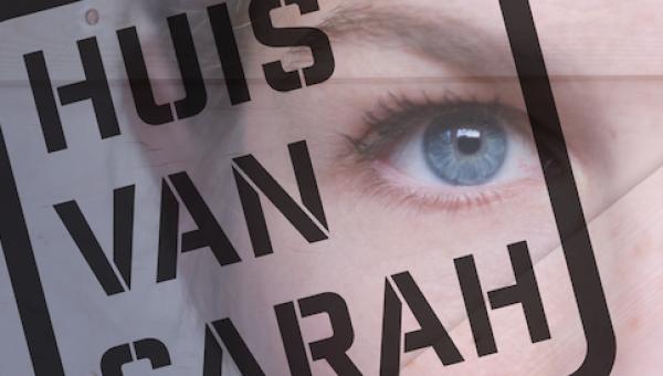 Het Huis van Sarah weer on tour door Nederland
