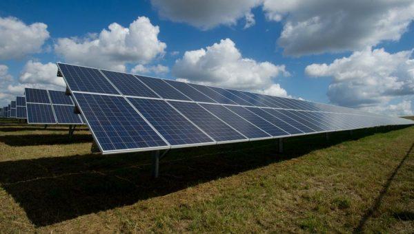 Groendus realiseert de noodzakelijke verduurzaming van de energiemarkt