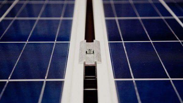 Natuur en Milieufederaties gaat Energie Samen en Rabobank helpen bij ontwikkelen Coöperatief Energieplatform