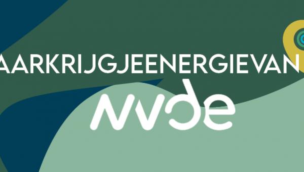 Open Energiedag 11 september: Meld je nu aan voor een rondleiding bij de WKO installatie van de UvA