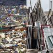 Circulariteit en duurzaam materiaalgebruik in je gebouw