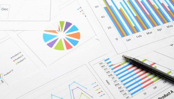 Energieverbruik optimaliseren met behulp van data: 3 manieren om inzicht te krijgen