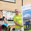 Ballast Nedam gaat honderden eengezinswoningen renoveren en verduurzamen