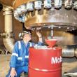 Starten met circulariteit: technische dienstverleners in de industrie