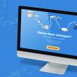 Project MKB-Nederland ondersteunt ondernemer bij online verkoop