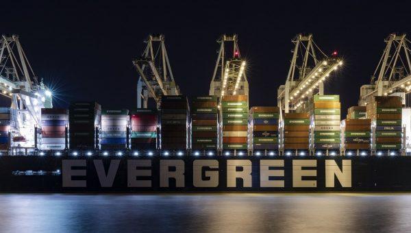 evofenedex: 66 procent ondernemers ervaart problemen met levertijden door verstoring logistiek