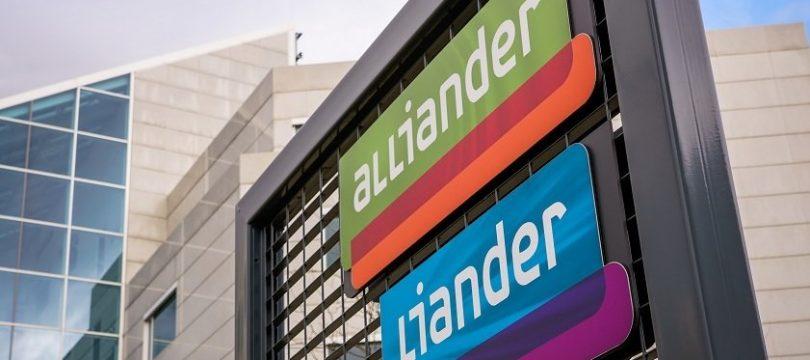 Vol stroomnet leidt tot waarschuwing Liander voor SDE++: toets transportcapaciteit voor aankoop zonnepanelen